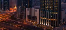 ماريوت ماركيز سيتي سنتر الدوحة أفضل فندق للخدمات المتكاملة بالمنطقة