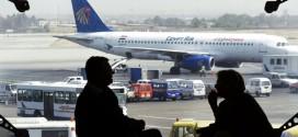 """استقالة جماعية في """"مصر للطيران"""" لأكثر من 200 طيار"""