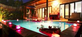 أفضل 10 فنادق في بالي للمسافرين بميزانية محدودة