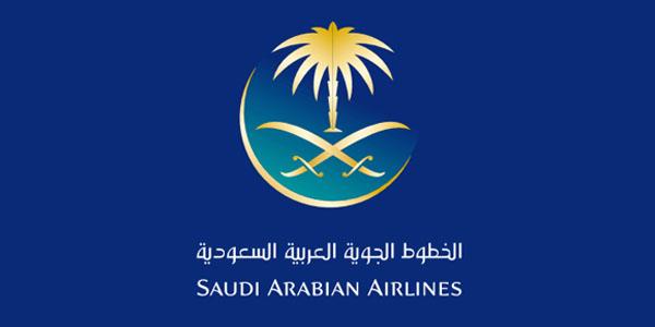 Photo of رقم الخطوط السعودية الموحد للحجز والاستفسارات
