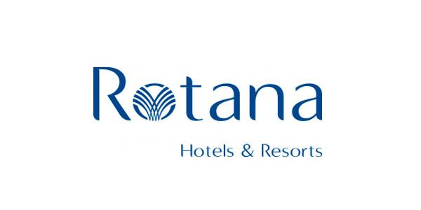 فنادق روتانا