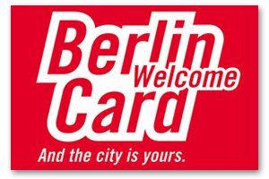 بطاقة Welcome Card