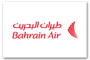 طيران البحرين