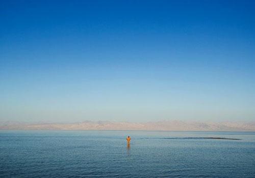 خليج العقبة