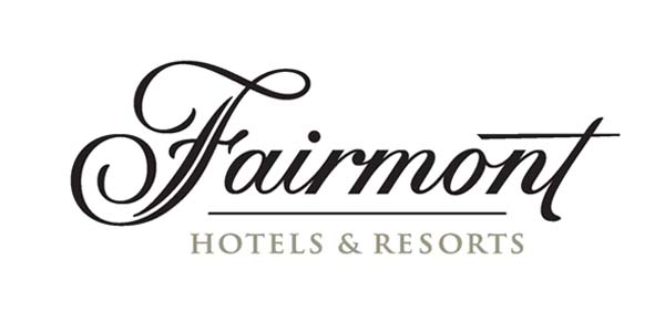 فنادق ومنتجعات فيرمونت
