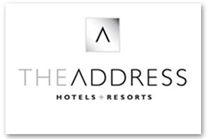 العنوان للفنادق و المنتجعات
