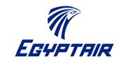 شعار مصر للطيران