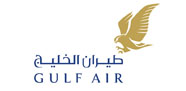شعار طيران الخليج