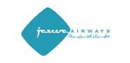 شعار طيران الجزيرة