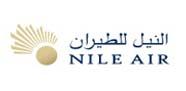 شعار طيران النيل