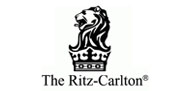 شعار فندق الريتز ـ كارلتون