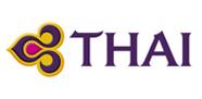 شعار الخطوط التايلاندية