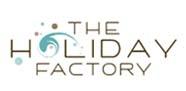 شعار هوليدي فاكتوري