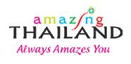 شعار هيئة تايلاند للسياحة