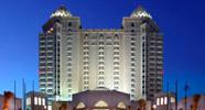 فور سيزونز الدوحة ـ قطر