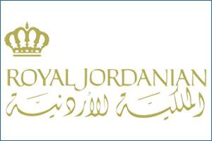 شعار الملكية الأردنية
