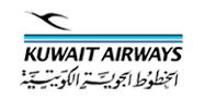 شعار الخطوط الكويتية