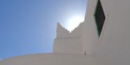 واحة غدامس، ليبيا