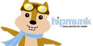 موقع Hipmunk للبحث عن رحلات الطيران والفنادق