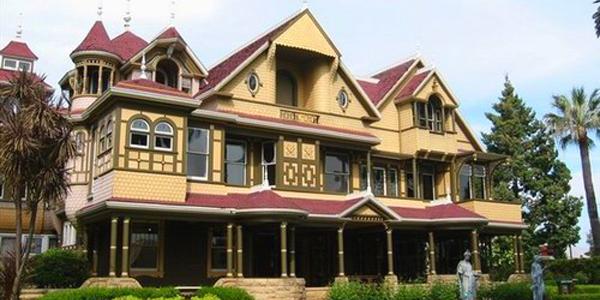 قصر وينشستر