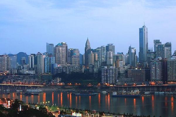 شونجيونج ـ الصين