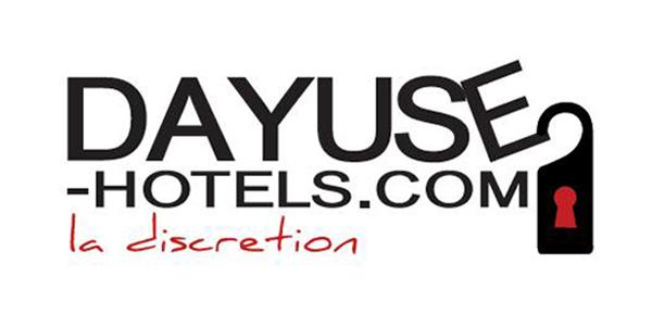 موقع Day Use Hotel