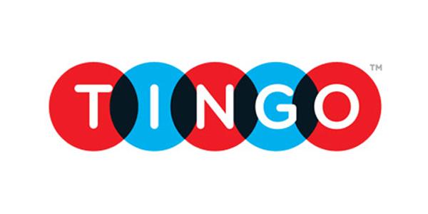 موقع تينجو Tingo لحجز الفنادق
