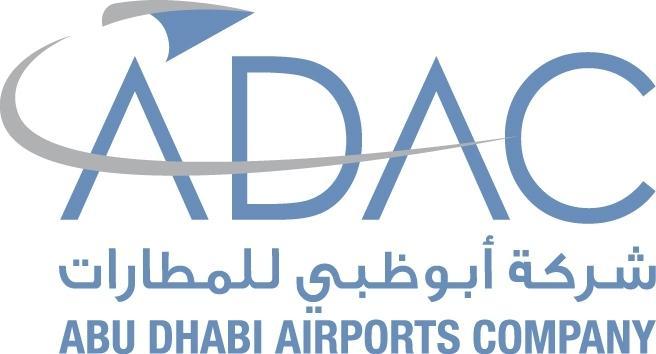 شركة أبوظبي للمطارات