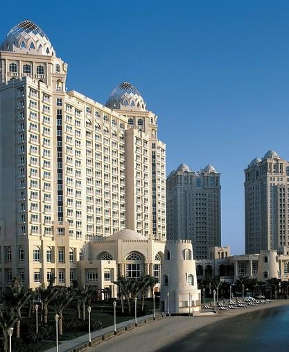 فندق جراند ريجنسي