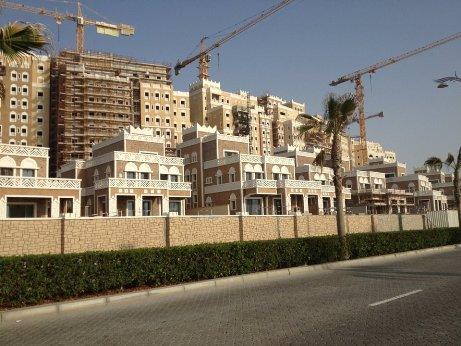 ... مملكة سبأ في دبي | by Ahmed Jaghman