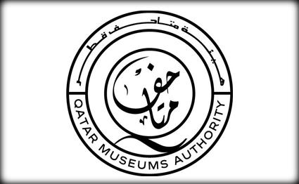 هيئة متاحف قطر