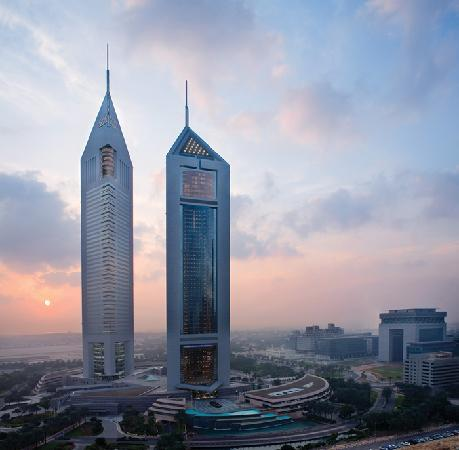 jumeirah-emirates-towers