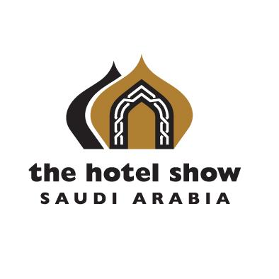 المعرض السعودي للفنادق