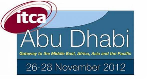 معرض الاتحاد الدولي لخدمات تموين السفر