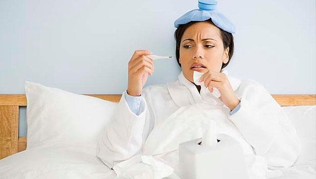 كيف تحمي نفسك من أشهر أمراض السفر؟