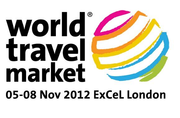 سوق السفر العالمي