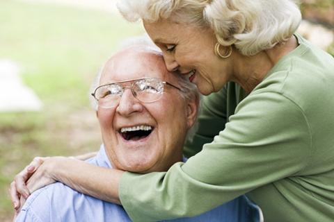 كيف ينعم كبار السن برحلة ممتعة؟