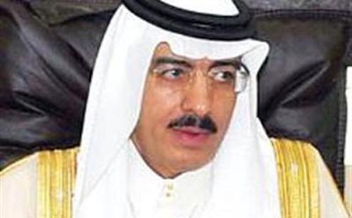 السعودية: لا رسوم على تأشيرات الحج والعمرة