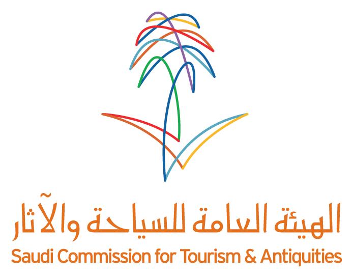 الهيئة العامة للسياحة والآثار في السعودية