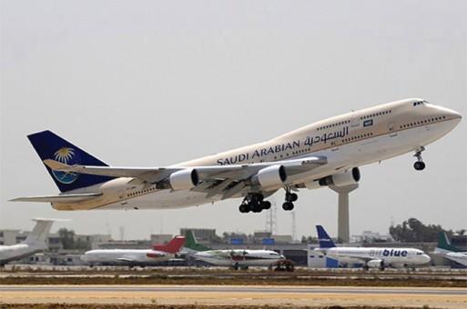 مباحثات بين الطيران المدني و«أرامكو» لتوحيد أسعار الوقود لشركات النقل الجوي العاملة في المملكة