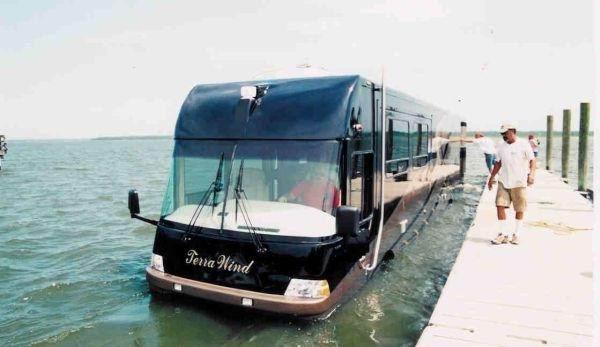 وسائل الانتقال في دبي من المطار إلى البحار