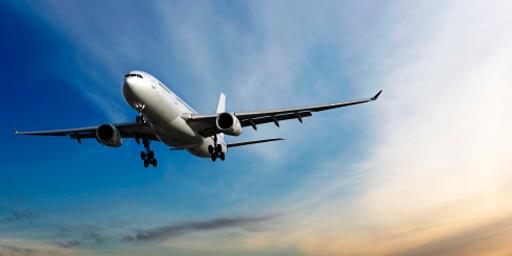 شركة آي تي إل وورلد للسياحة والسفر