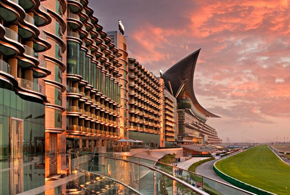 فندق الميدان