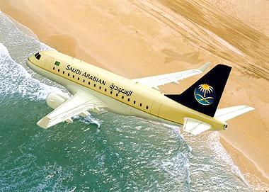 السعودية الأولى في السفر والسياحة بالمنطقة العربية