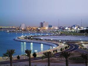 مختصون: سوق السفر والسياحة بالمملكة يتجاوز الـ(80) ملياراً