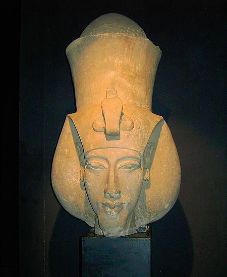 """""""السياحة"""" المصرية تلغي مؤتمر """"حصاد العام"""""""
