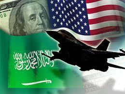 الولايات المتحدة ترفع قيود سفر السعوديين إليها