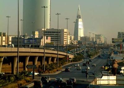 الرياض.. جاهزة لاستقبال السياح في إجازة منتصف العام