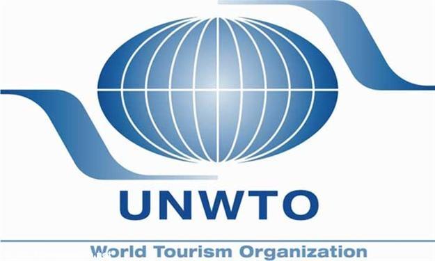 عدد السياح عالميًا يتجاوز حاجز المليار شخص للمرة الأولى