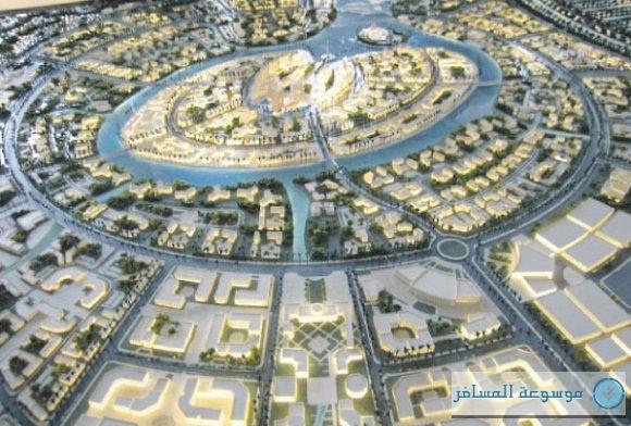 مطار الملك عبدالله بن عبدالعزيز الجديد